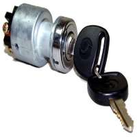 Ignition Switches Manufacturers