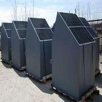 排放消声器 制造商