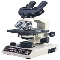 病理显微镜 制造商