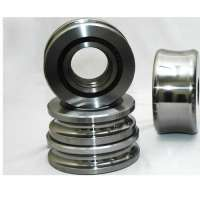 Forming Rolls Manufacturers