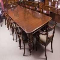 古色古香的餐桌 制造商