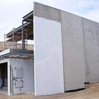 Precast Concrete Manufacturers