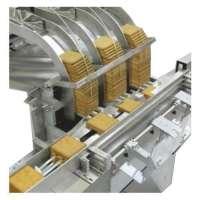 Biscuit Machine Manufacturers