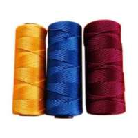 Nylon Yarn Manufacturers