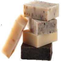 阿育吠陀肥皂 制造商