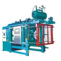 EPS Moulding Machines Manufacturers
