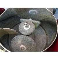 Wet Grinder Stone Manufacturers