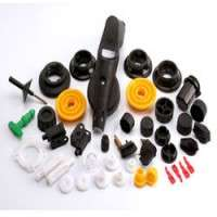 Home Appliance Plastic Parts Manufacturers