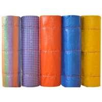 HDPE层压织物 制造商