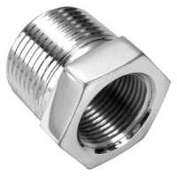 CNC Machined Nuts Manufacturers