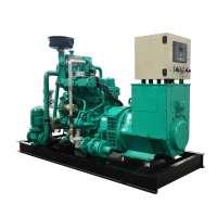 Biomass Generator Manufacturers