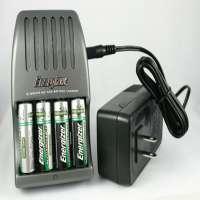 可充电电池 制造商