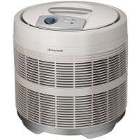 Air Cleaner Manufacturers