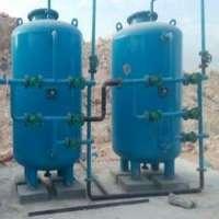 地下水处理系统 制造商