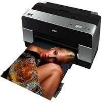 照相打印机 制造商