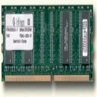 DDR SDRAM Manufacturers