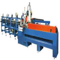 Automatic Sawing Machine Importers