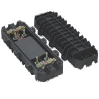 光纤接头盒 制造商