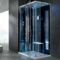 淋浴房 制造商
