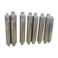 Magnetic Water Softener Manufacturers