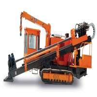 Horizontal Drilling Machines Manufacturers