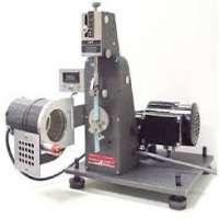 Folding Endurance Tester Manufacturers