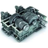 定制齿轮箱 制造商