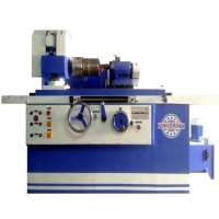 Face Grinding Machine Manufacturers