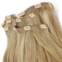夹头发扩展 制造商