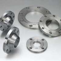 Duplex Steel Flanges Manufacturers