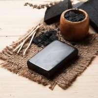 木炭香皂 制造商