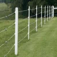 太阳能围栏 制造商