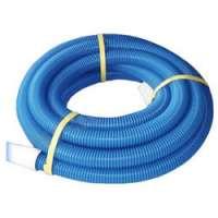 Vacuum Hose Pipe Manufacturers