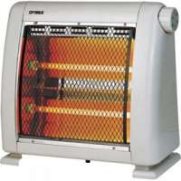 Convection Heaters Manufacturers