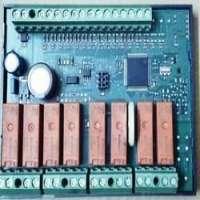 PLC CPU模块 制造商