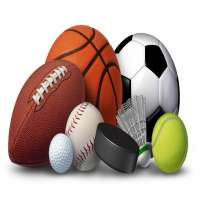 Sports Goods Manufacturers