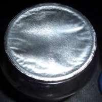 铝箔封条 制造商