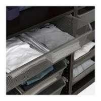 衣柜篮 制造商