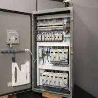 气动控制面板 制造商