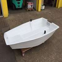 Fibreglass Boats Manufacturers