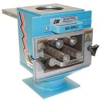 Drawer Magnet Manufacturers