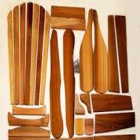 家具配件 制造商