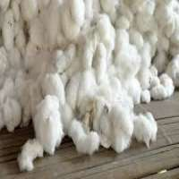 Cotton Fibers Manufacturers