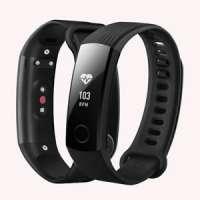 Bluetooth Bracelet Manufacturers