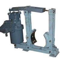 Electro Hydraulic Thrustor Manufacturers
