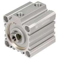 Compact Pneumatic Cylinder Manufacturers