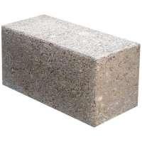 Siporex Block Manufacturers