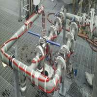 Heat Tracing Systems Manufacturers