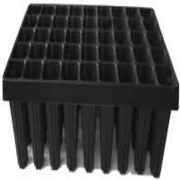 Root Trainers Manufacturers