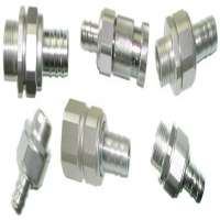 Swaged Fittings Importers